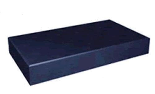 花岗石平板产品
