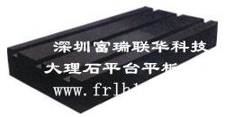 济南青大理石平台