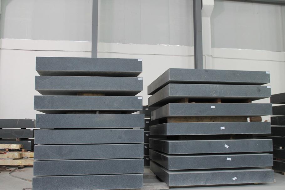 苏州大理石检验平台规格