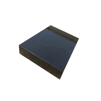苏州大理石测量平台