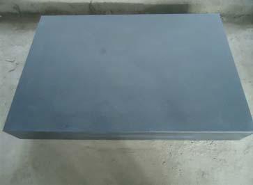 惠州大理石测量平台