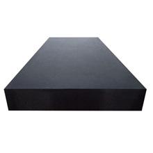 大理石平台等级标准及规格