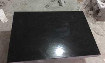 [大理石划线平板]什么是大理石划线平板?
