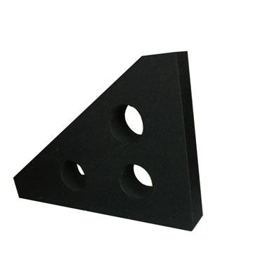 大理石量具-直角尺