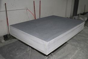 大理石划线平板