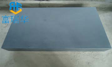 深圳大理石平板
