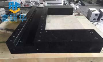 深圳大理石构件