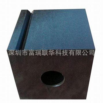 大理石方箱