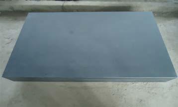 铸铁检测平台厂家