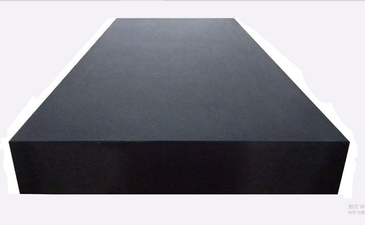 大理石平台石料